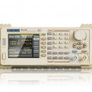 Siglent SDG1010 10MHz Function/Arbitrary Waveform Generator