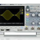 Siglent SDS1000X-E Series Super Phosphor Oscilloscopes