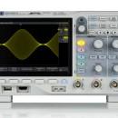 Siglent SDS1000X-E Series Super Phosphor Oscilloscopes