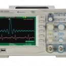 Siglent SDS1202CNL+ 200MHz 2 Channel