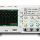 Siglent SDS1204CFL 200MHz 4 Channel