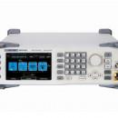 Siglent SSG3021X-IQE 9 kHz ~ 2.1 GHz Signal Generator