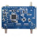 Siglent STB-3 Oscilloscope Demo / Training Board