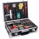 SUN-TK100S Fiber Optic Kit