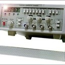 CI5081639A Function Generator