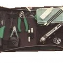 Eclipse 500-023 Fiber Optic Tool Kit