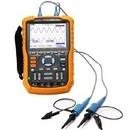 Handheld Digital Oscilloscope ALP1062S 60MHz