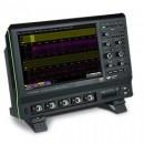 HDO6000A High Definition Oscilloscopes