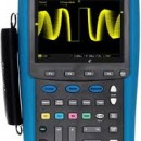 Micsig Handheld Mulifunctionl  Oscilloscope
