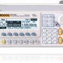 Rigol DG1022A Waveform Generator