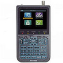 SATLINK WS-6922HD Digital Satellite Finder Signal Meter