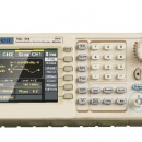 Siglent SDG1020 Function/Arbitrary Waveform Generator