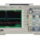 Siglent SDS1102CML 100MHz