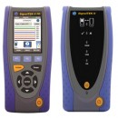 SignalTEK II FO Cable and Network Transmission Tester