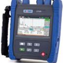 AE1001 Portable OTDR