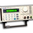 Array 3645A Power Supply