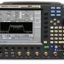 Astronics Freedom- R8000B Communications System Analyzer