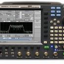 Astronics R8000B Communications System Analyzer