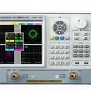 AV3629A Integrated Vector Network Analyzer 300kHz to 9GHz