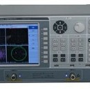 AV36580A Vector Network Analyzer