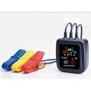Citek  50810A Phase Detector