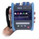 Deviser AE1000C FTTx Multi-Function Meter