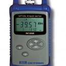 Deviser AE100B Mini Optical Power Meter