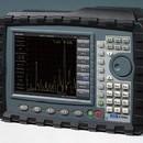 Deviser E7000A/ E7100A Cable & Antenna Analyzer