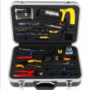 Grandway GW578 Fiber Optic Tool Kit