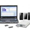 Nemo Outdoor - the ultimate drive test tool for wireless networks