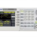 Siglent SDG1025 25MHz Function/Arbitrary Waveform Generator