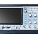 Siglent SDS1000X-E-RMK Rack Mount (SDS1000X-E, SDS2000X-E series)