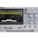 Siglent SDS1104X-U 100MHz Four channel oscilloscope