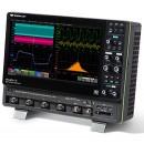 WavePro HD Oscilloscopes
