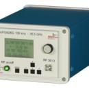 APSIN26G -100 kHz to 26 GHz Signal Generator