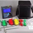 Citek 50830B Grounding resistance / Soil resistivity tester