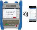 Deviser EP330 Series Optical Power Meter