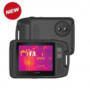 GUIDE P Series Pocket-Sized Thermal Camera