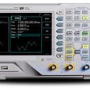 Rigol DG4062 Waveform Generator