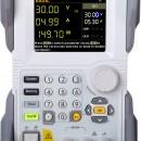Rigol DP711 programmable DC power supply