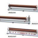RXG250 SERIES SOLENOID