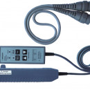 Siglent CP5030A 100 MHz 50 Amp Current Probe