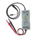 Siglent DPB4080 50MHz Differential High-Voltage Probe