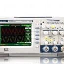 Siglent SDS1152CML 150MHz
