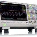 Siglent SDS1202X-E 200MHz Dual channel oscilloscope