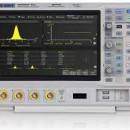 Siglent SDS2104X Plus 100MHz 4 Channel