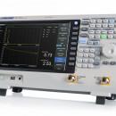 Siglent SVA1032X 3.2GHz Spectrum & Vector Network Analyzer
