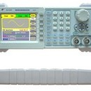 ALP1000 Series True Arbitrary Waveform Function Generator