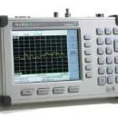 Anritsu S820D Site Master (Refurbished)