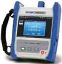 Deviser OM6200 Optical Power Meter